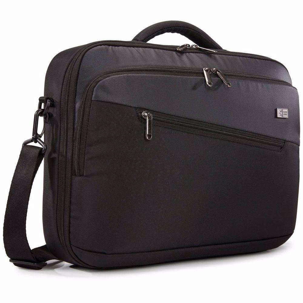 Case Logic laptoptas 15,6-inch Propel (Zwart)