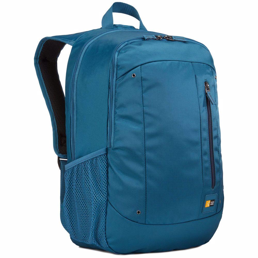 Case Logic laptop rugtas Jaunt (Blauw)