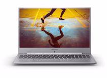 Medion laptop S17403TG-I5-256F8