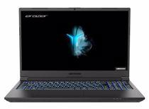 Medion gaming laptop ERAZER CRAWLER MD61885