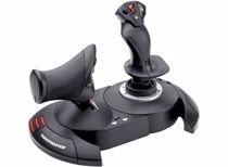Thrustmaster T.Flight HOTAS X - PS3/PC