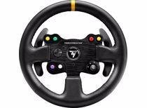 Thrustmaster race stuur TM Leather 28 GT Wheel Add-On