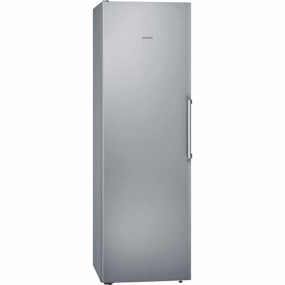 Siemens koelkast KS36VVIEP Outlet
