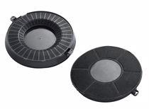 Electrolux filter MCFE06