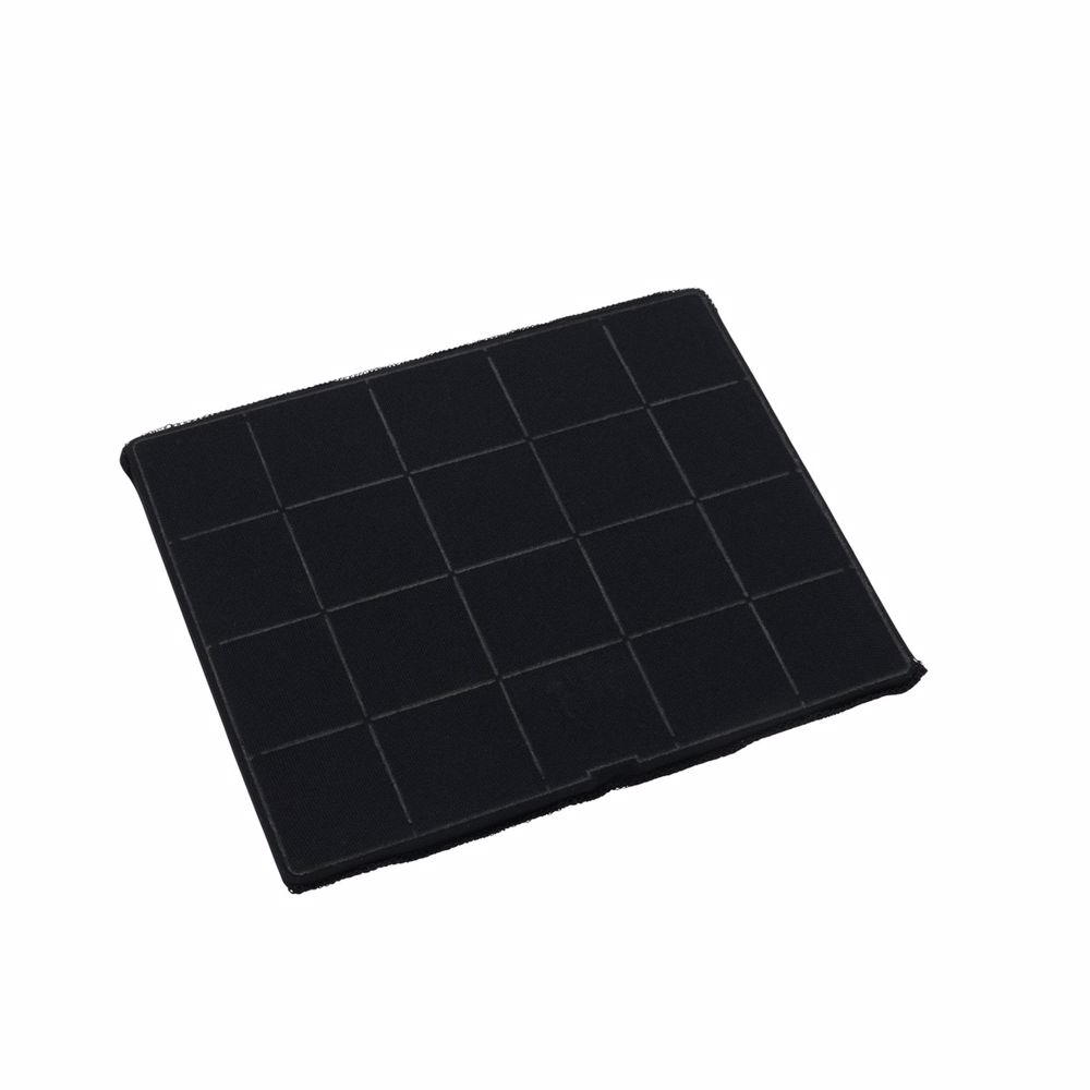 Electrolux filter MCFB46