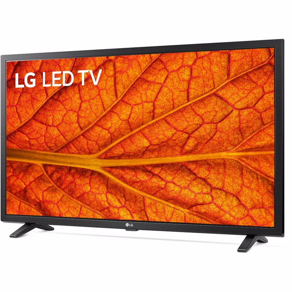 LG LED TV 32LM6370PLA