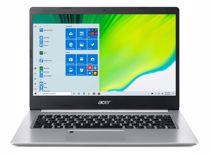 Acer laptop ASPIRE 5 A514-53-79U2