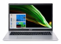Acer laptop ASPIRE 3 A317-53-58QA
