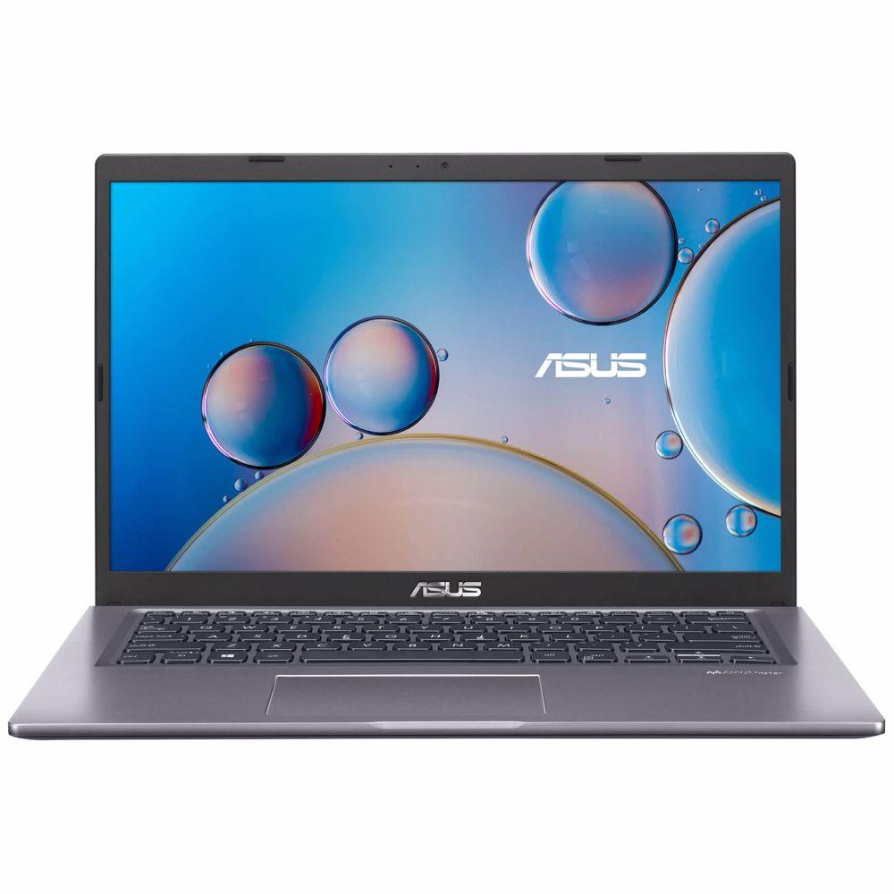 Asus laptop X415JA-EK023T