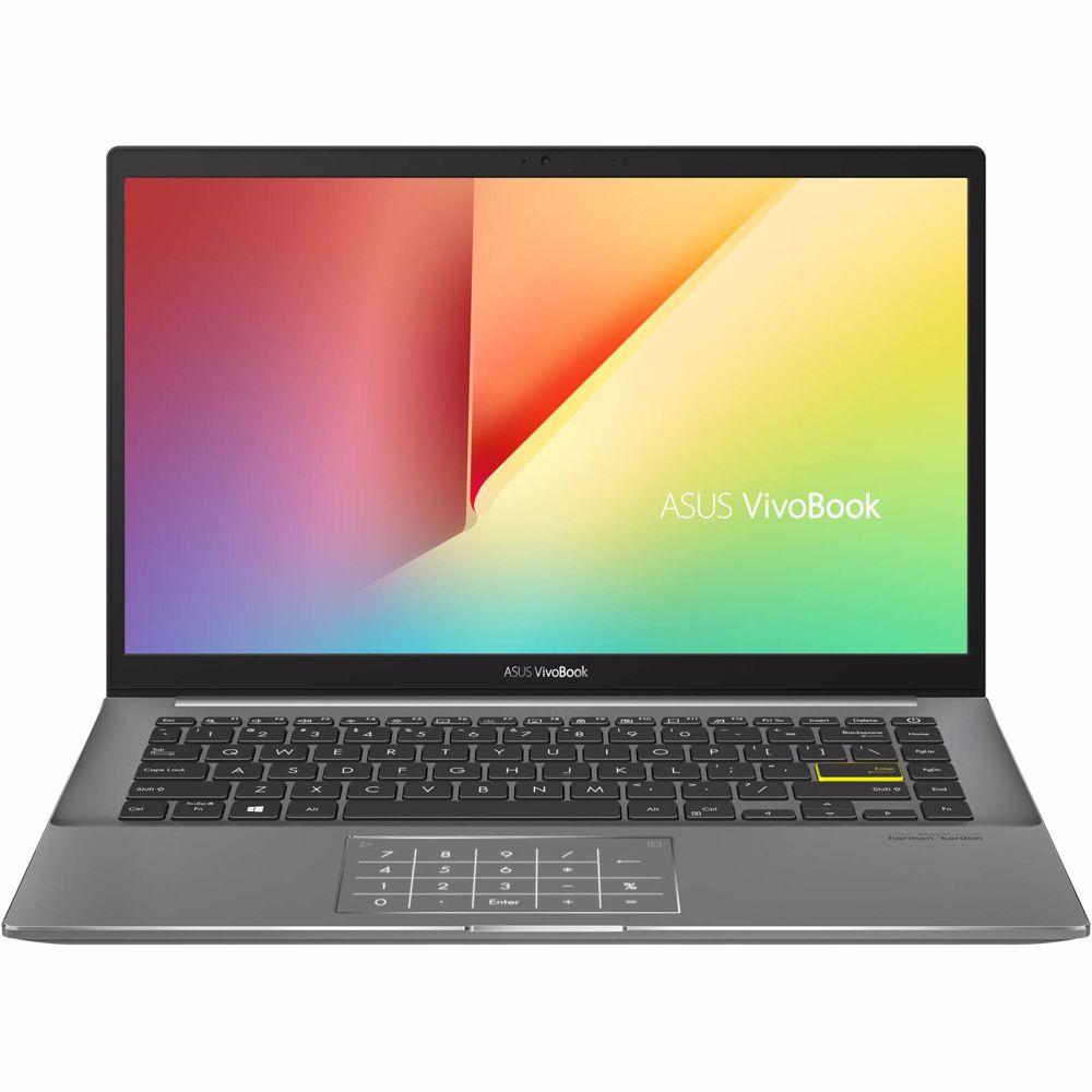 Asus laptop S433EA-AM474T