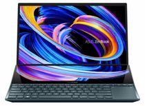 Asus laptop UX582LR-H2002R