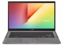 Asus laptop S433EA-AM341T