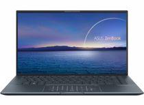 ASUS laptop ZenBook 14 UX435EAL-KC047T