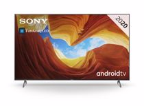 Sony 4K Ultra HD Full Array LED TV KE55XH9096 (2020)