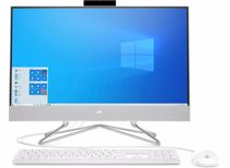 HP all-in-one computer 24-DP1444ND