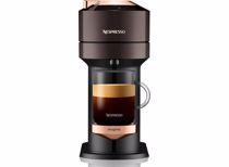 Nespresso magimix koffieapparaat Vertuo Next Premium (Bruin)