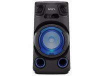 Sony party speaker MHCV13.CEL