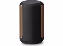 Sony draadloze multiroom speaker SRSRA3000B.CEL (Zwart)