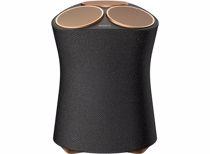 Sony multiroom speaker SRSRA5000.CEL