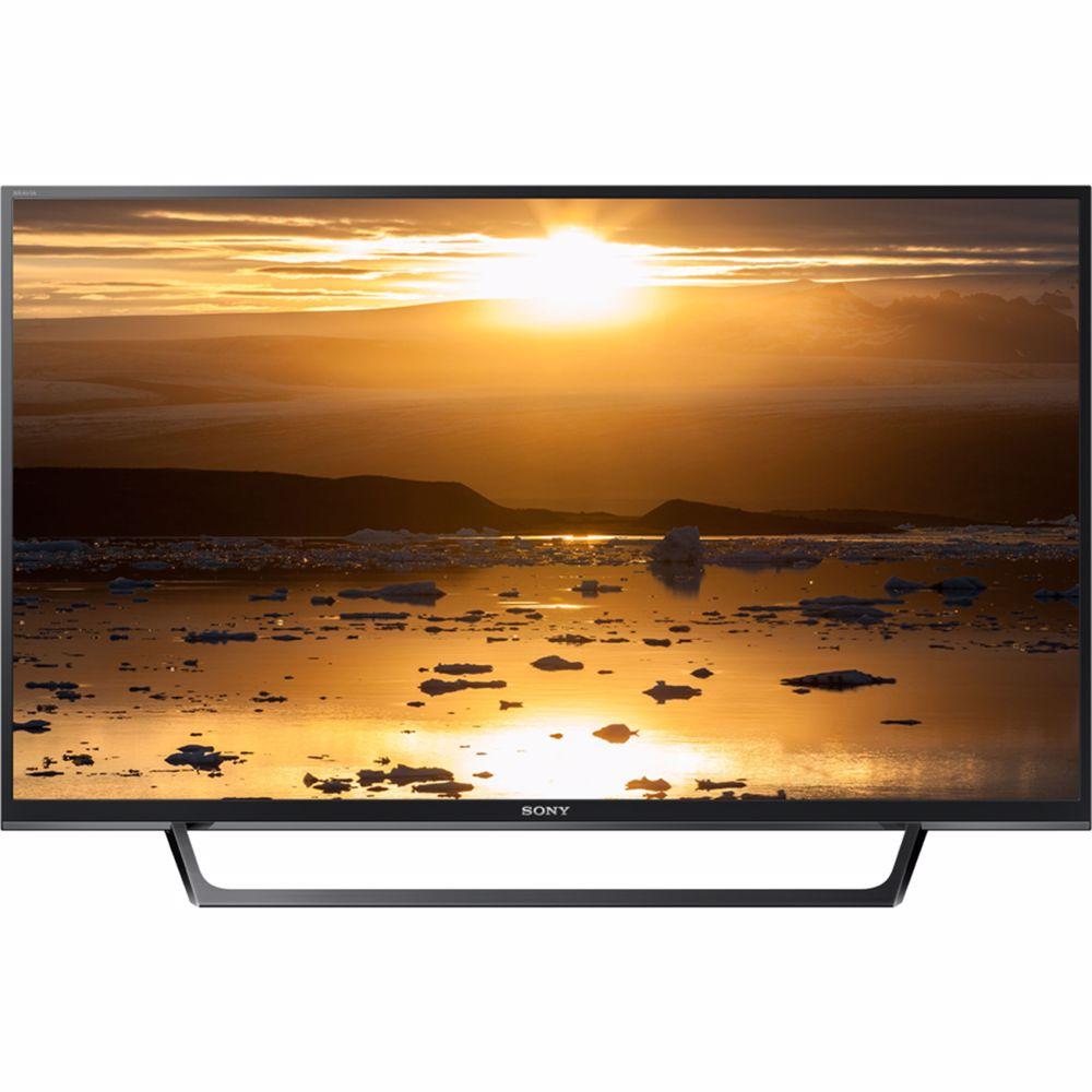 Sony LED TV KDL32W6600