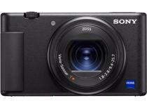 Sony compact camera ZV1BDI.EU