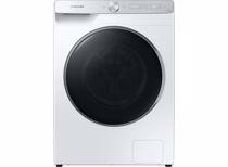 Samsung wasmachine WW90T936ASH/S2 Outlet