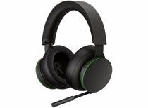 Microsoft Xbox draadloze headset