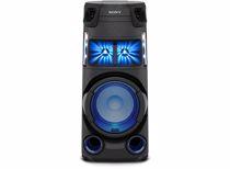 Sony party speaker MHCV43D.CEL