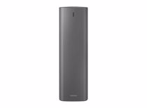 Samsung stofzuiger accessoire Clean Station VCA-SAE903