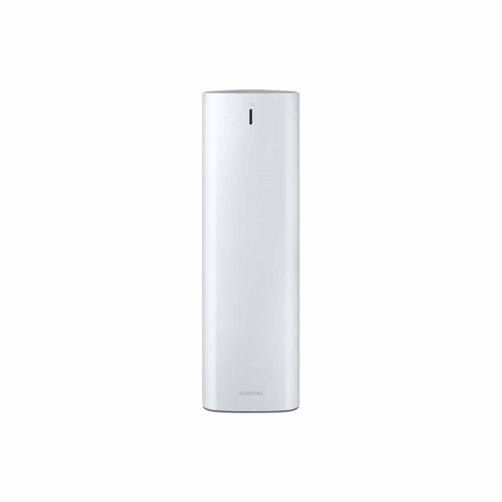 Samsung stofzuiger accessoire Clean Station VCA-SAE904