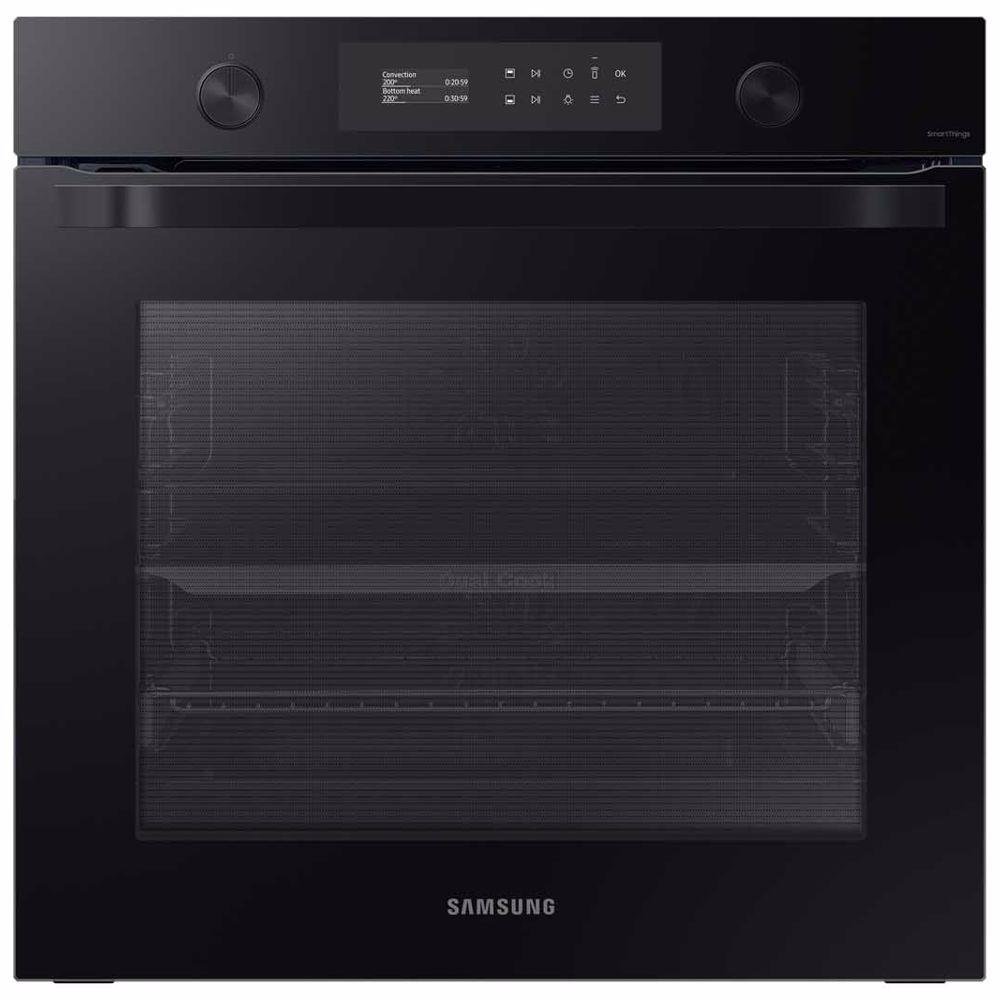 Samsung oven (inbouw) NV75A6549RK