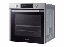 Samsung oven (inbouw) NV75A6579RS