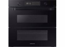 Samsung oven (inbouw) NV75A6649RK