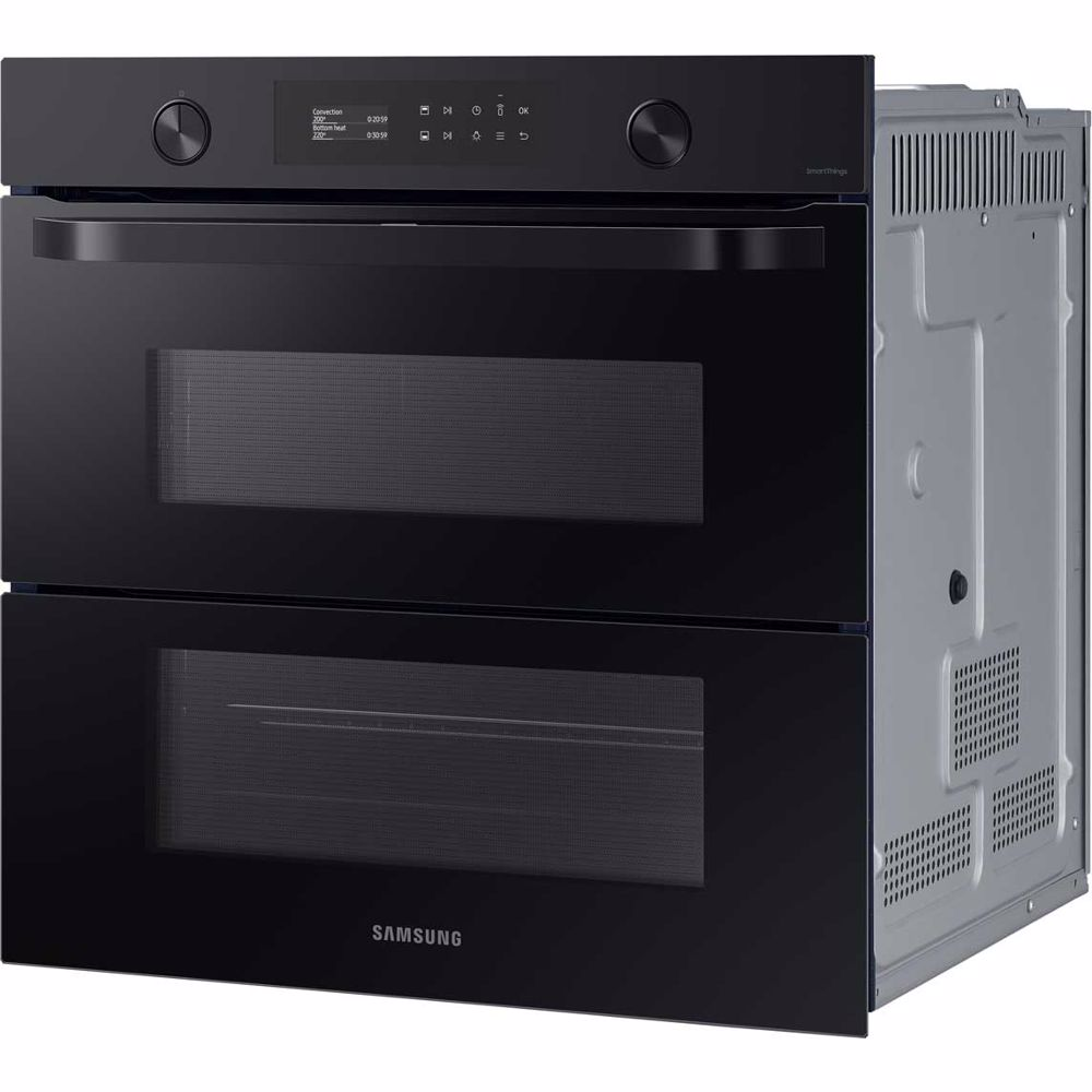 Samsung oven (inbouw) NV75A6679RK