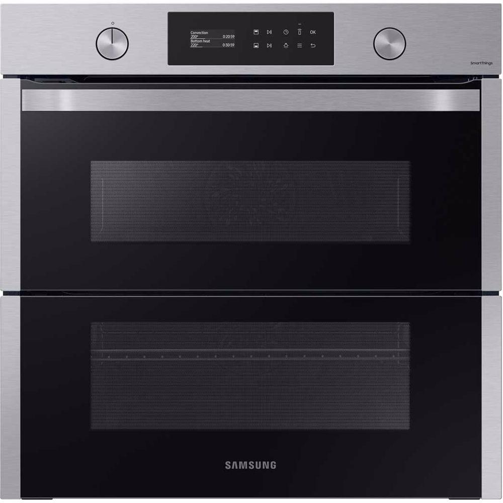 Samsung oven (inbouw) NV75A6679RS