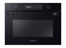Samsung Compact Oven (inbouw) NQ50A6539BK
