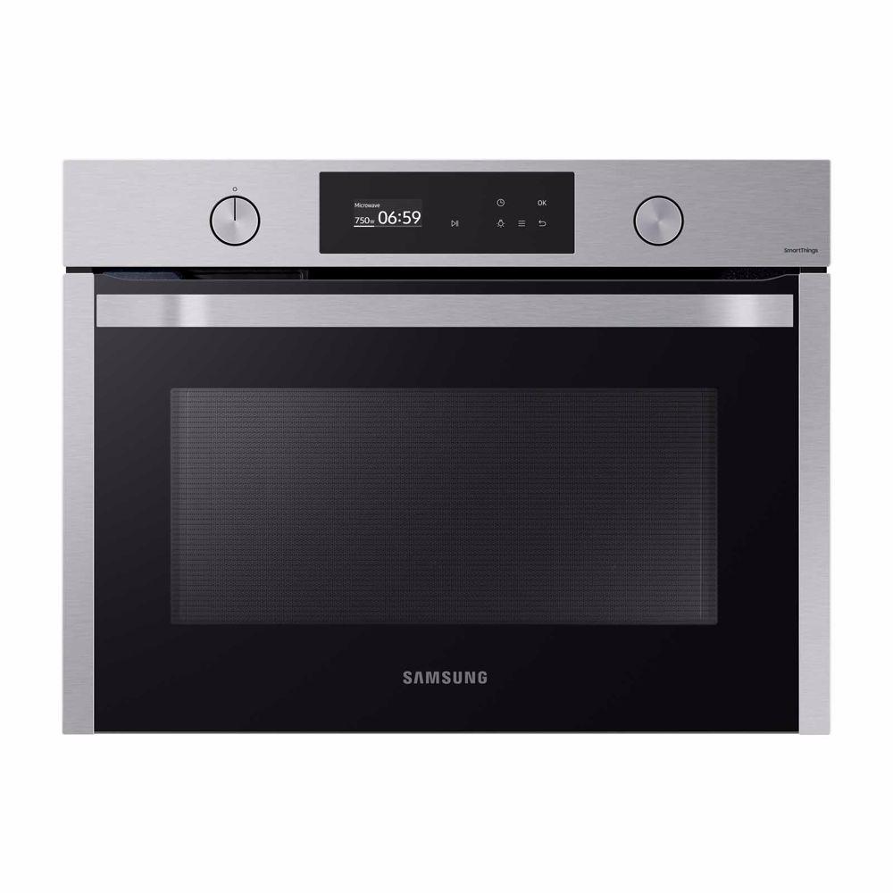 Samsung Compact Magnetron (inbouw) NQ50A6139BS