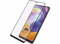 PanzerGlass screenprotector Samsung Galaxy A31