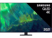 Samsung QLED 4K TV 75Q75A (2021)