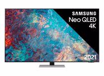 Samsung Neo QLED 4K TV 85QN85A (2021)