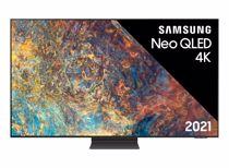 Samsung Neo QLED 4K TV 55QN95A (2021)