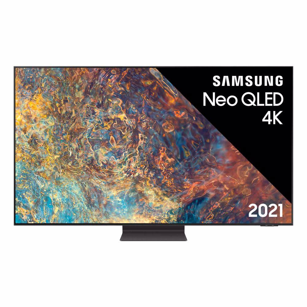 Samsung Neo QLED 4K TV 65QN95A (2021)