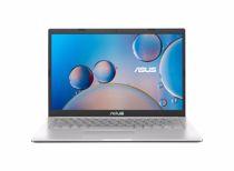 Asus laptop X415MA-EB249T