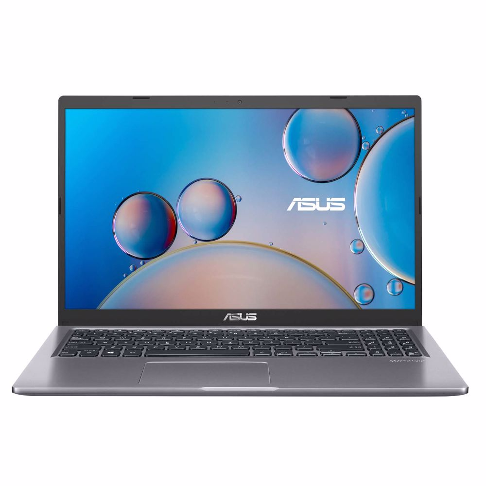 Asus laptop X515JA-BQ041T