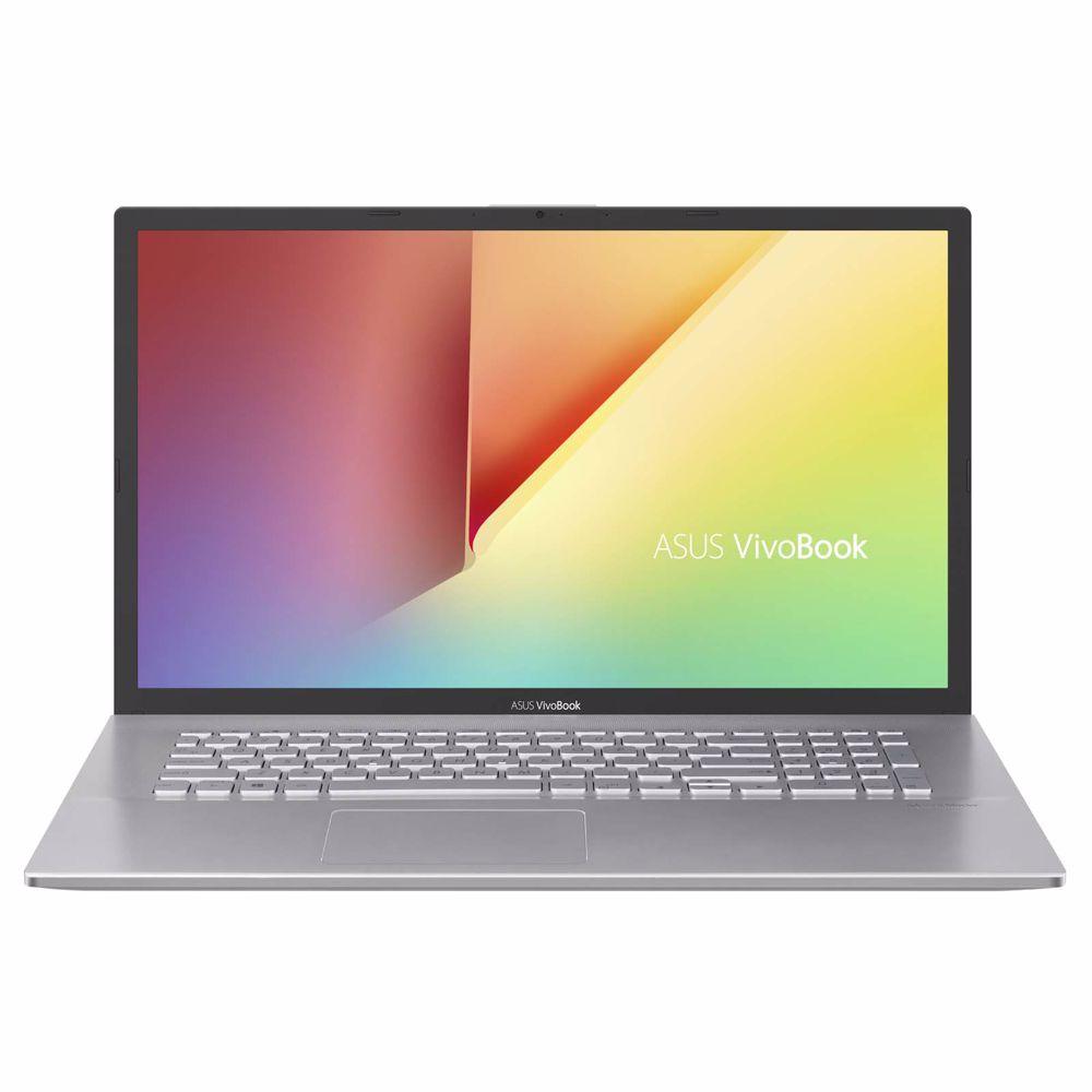Asus laptop D712DA-BX186T
