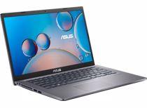 Asus laptop X415JA-EB110T