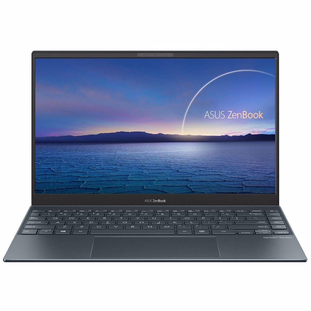 Asus laptop UX325JA-EG032T
