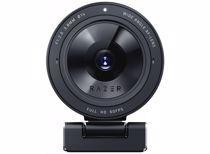 Razer USB webcam Kiyo Pro