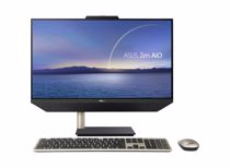 Asus all-in-one computer A5401WRAK-BA030T