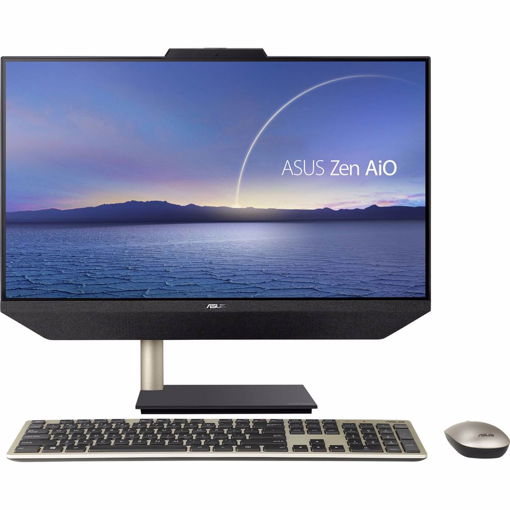 Asus all-in-one computer A5401WRAK-BA031T
